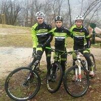 Tettamanti - bike solution