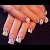 Perfect Nail & Spa