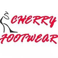 Cherry Footwear