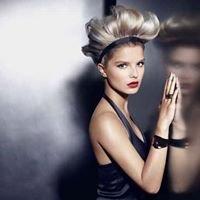 Finelli Hair Design & Bridal Boutique