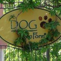 DOG-InForm Kompetenzzentrum für Herdenschutzhunde