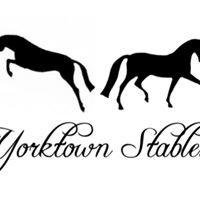 Yorktown Stables