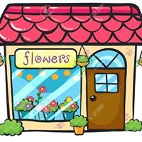 Your Flower Shoppe - Designs by Del