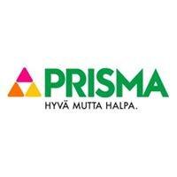 Prisma Imatra