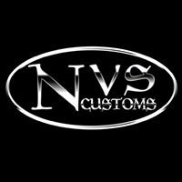 NVS Customs & Collision