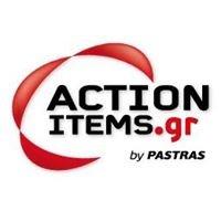 Actionitems