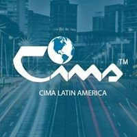 Cima Software Corporation