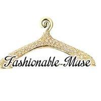 Fashionable Muse Shoetique & Accessories