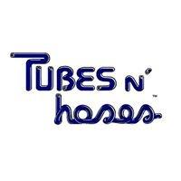 Tubes n' Hoses International