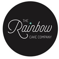 The Rainbow Cake Company