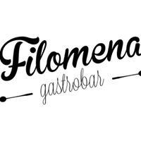 Filomena Gastrobar