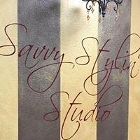 Savvy Stylin' Studio