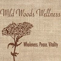 Wild Woods Wellness