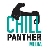 Chill Panther Media