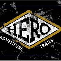 Hero Adventure Trails
