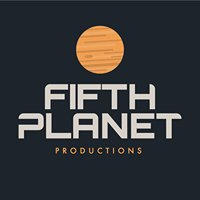 Fifth Planet Productions