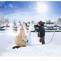Optika Lens crystallina