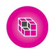 Design & Formenbau GmbH