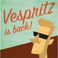 Vespritz