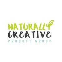 Naturally Creative Product Group