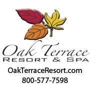 Oak Terrace Resort