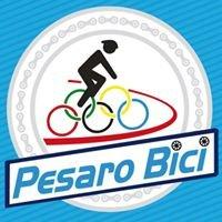 Pesaro bici