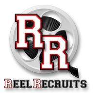 Reel Recruits