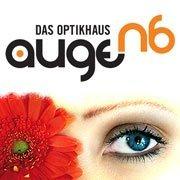 Auge N6 - Das Optikhaus