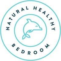 Natural Healthy Bedroom
