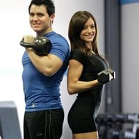 Thompson Fitness