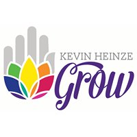 Kevin Heinze Grow - Gardening for Recreation, Occupation and Wellbeing