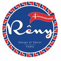 Reny Architecture and Decor