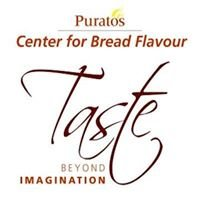 Puratos Center for Bread Flavour