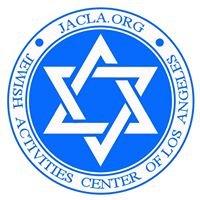 JACLA.org - Jewish Activities Center of Los Angeles