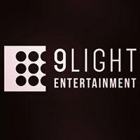 9 Light Entertainment