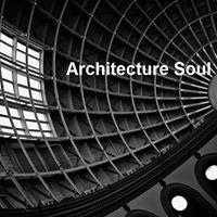 Architecture soul