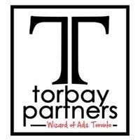 Torbay Partners - Wizard of Ads Toronto