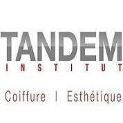 Tandem Institut
