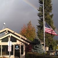 Whitefish Planning Office