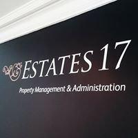 Estates 17