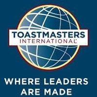 Kifissia Toastmasters Club