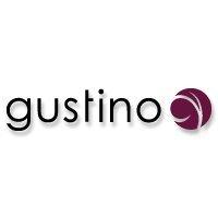Gustino frisør