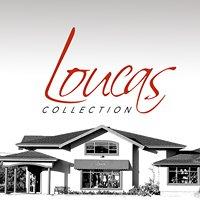 Loucas Collection