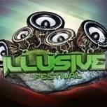 Illusive Festival