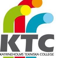 Katrineholms Tekniska College KTC