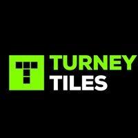 Turney Tiles