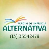 Jardim de Infância Alternativa