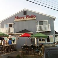 Mare Bello Restaurant of Stratford - Now Closed