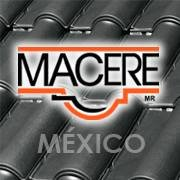 MACERE México