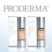 ProDerma Skin